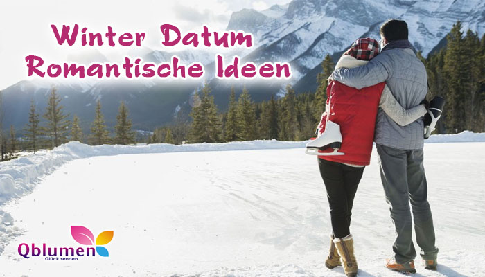 romantisch-winter-datum-ideen
