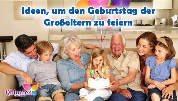 geburtstag-party-ideen-fur-grosseltern